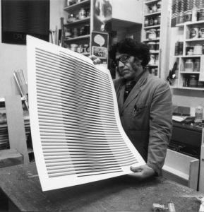 cruz-diez-paris-1977_fotografia-cortesia-atelier-cruz-diez-paris