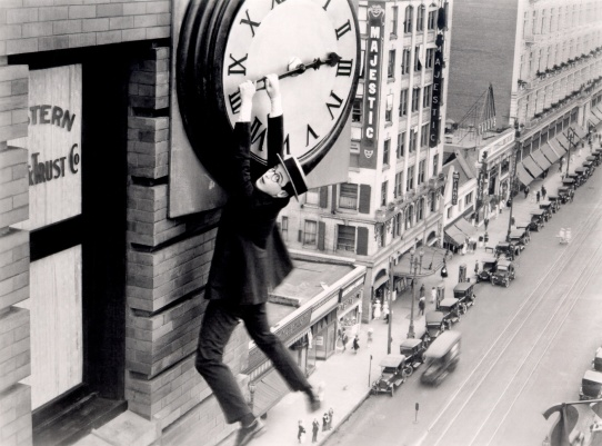foto-1_harold-lloyd_safety-last_1923