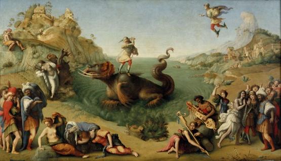 imagen-no-4_piero-di-cosimo-la-liberazione-di-andromeda